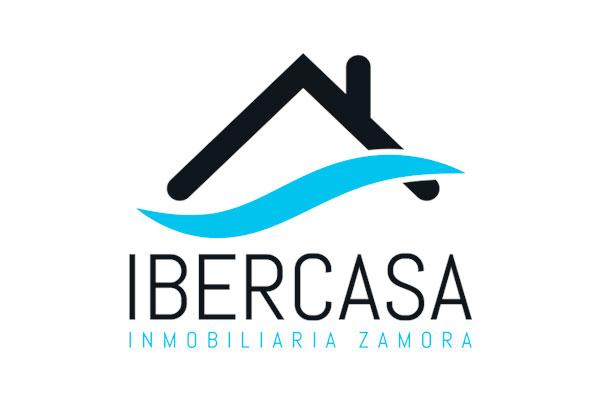 Ibercasa Zamora Alquiler Y Venta De Inmuebles