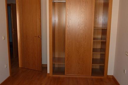 piso de 1 dormitorio en vista alegre