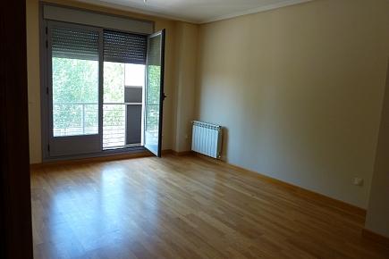 piso de 3 dormitorios en vista alegre