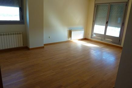 atico duplex de 80 m2 en vista alegre